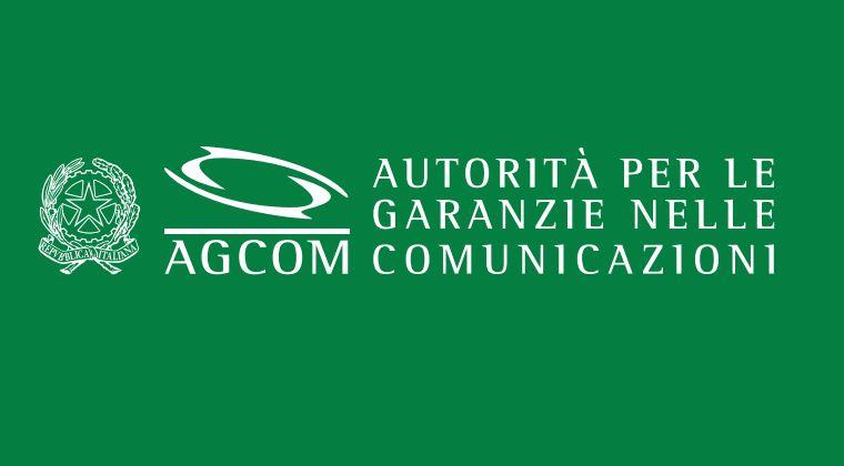 AGCOM, multa agli operatori per fatturazione a 28 giorni: i rimborsi devono essere automatici